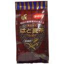 【送料無料】 【5個セット】 OSK はと麦茶 350g [丸はと麦茶ゴールド ハト麦茶]