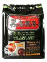 【10個セット】 【送料無料】 OSK 黒烏龍茶 ティーバッグ 52袋 [ティーパック 小谷穀粉]