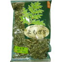 【送料無料】【3個セット】OSK よもぎ茶 100g 【小谷穀粉】