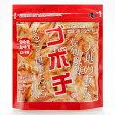 ★5袋セット★デイリーマームゴボチピリ辛味37g×5袋セット