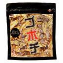 ★5袋セット★デイリーマームゴボチブラックペッパー味37g×5袋セット