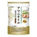日清製粉アマニオイルミニパック5.5g×30袋入り機能性表示食品ニップン(NIPPN)