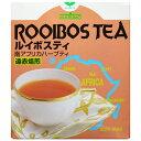 Rooibos_tea_01