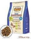 ニュートロ ナチュラルチョイス フィッシュ&玄米 (ポテト入り) 全犬種用 成犬用 3kg