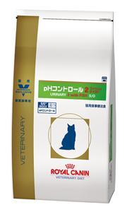 ロイヤルカナン 猫用phコントロール2フィッシュ 2kg