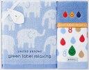 【ポイント5倍】UNITED ARROWSgreen label relaxingタオルセット【出産内祝いギフトに最適です。】【出産祝い 返礼 お返し】【内祝い お返し】