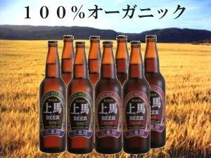 地ビール プレゼント クラフト