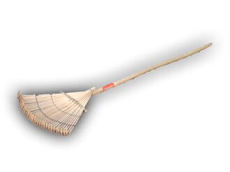 [大尺寸男裝雨傘] 65 釐米 8 預訂骨平原折疊傘賣便宜貨 P27Mar15