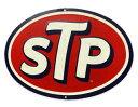 ショッピングdsi STP サインプレート アンティーク レトロ アメリカン おしゃれ 看板 壁 飾り メンズ ガレージ かっこいい ウォールデコ アメリカン雑貨 US EMBOSSED SIGN_SP-199331-UNT