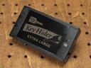 ショッピング シークレットキーケース(カギ隠し) マグネット付き Key Hider_CA-IGLL91210-MON
