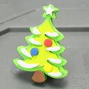 ショッピングクリスマスツリー アンテナトッパー アンテナボール 車 アンテナ アクセサリー ルームミラー カーアクセサリー かわいい おしゃれ アメリカ アメリカン雑貨 クリスマスツリー 【メール便OK】_AT-IG015CT-MON