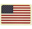ショッピング玄関マット 玄関マット 屋外 室内 滑り止め おしゃれ フロアーマット コイルマット アメリカン インテリア アメリカ国旗 アメリカンフラッグ サイズL_FM-404351-SHO