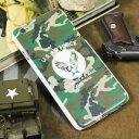 ショッピングエアフォース ミリタリー iPhone6 iPhone6S ケース カバー US AIR FORCE アメリカ空軍 アイフォン6 ケース カモフラージュ 【メール便OK】_SA-AF12G-MLP