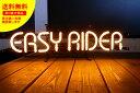 ショッピング照明 ネオンサイン ネオン 看板 電飾看板 ライト インテリア アメリカン 店舗 ショップ アパレル バイク イジーライダー EASY RIDER_NS-047-SHO