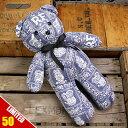 ショッピングぬいぐるみ ラットフィンク ぬいぐるみ テディベア レインスプーナー Reyn Spooner アロハシャツ Rat Fink 限定生産50個 アメリカ アメリカン雑貨 ネイビー_PL-RSRF007NY-MON