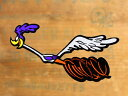 еэб╝е╔ещеєе╩б╝ е╣е╞е├елб╝ еыб╝е╦б╝бже╞ехб╝еєе║ ╝╓ евесеъелеє енеуещепе┐б╝ дкд╖дудь е╨едеп е╪еыесе├е╚ длд├д│дддд ─╗ е█е├е╚еэе├е╔ евес╝╓ елб╝е╣е╞е├елб╝ ┼╛╝╠е┐еде╫ ещеєе╦еєе░ ║╕╕■дн е╡еде║M б┌есб╝еы╩╪OKб█б▓SC-DD0157-MON