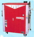 HWV-903E 温水洗車機 漏電遮断機付