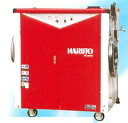 HWV-1500 温水洗車機 漏電遮断機付
