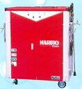 HWV-1113 温水洗車機 漏電遮断機付