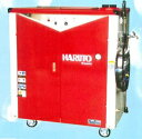 HWV-1105 温水洗車機 漏電遮断機付
