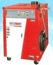 HW-1305 温水洗車機 漏電遮断機付  展示会使用分の為、価格です。 新品です。保障も付きます。