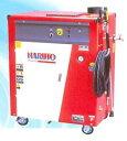 HW-1310 温水洗車機 漏電遮断機付