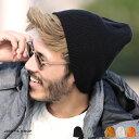 ◆ミニリブニット帽◆ニット帽 ニットキャ...
