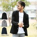 ◆カルゼテーラードジャケット◆テーラードジャケット メンズ テーラード ジャケット アウター メンズファッション 服 秋服 秋 春服 春