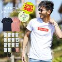 【2枚目半額クーポン5/24(金)16時まで】# Tシャツ ...