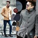 ◆roshell(ロシェル) メルトンマリンコート◆コート ...