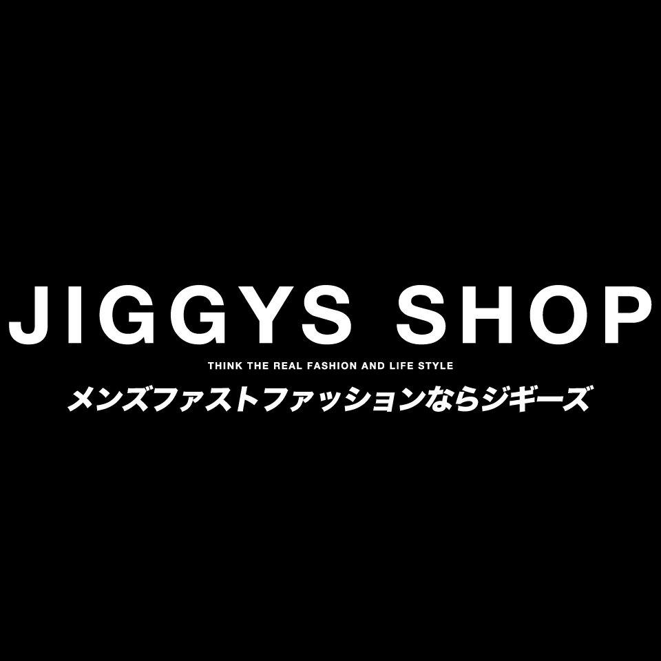 jiggys-shop