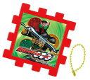 ショッピング仮面ライダーオーズ BEV-KPJ-056 仮面ライダー 仮面ライダーオーズ 16ピース ジグソーパズル