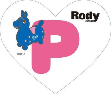 ENS-68-016 ロディ Rody P 68ピース ジグソーパズル