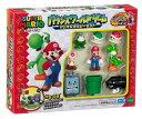 EPT-07270 スーパーマリオ バランスワールドゲーム マリオ&ヨッシー おもちゃ 誕生日 プレゼント 子供 女の子 男の子 ギフト