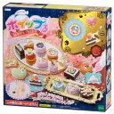 WA-07 ホイップる スイーツアクセ プルミエール おもちゃ [CP-WH] 誕生日 プレゼント 子供 女の子 男の子 6歳 7歳 8歳 ギフト パティシエ ホイップル