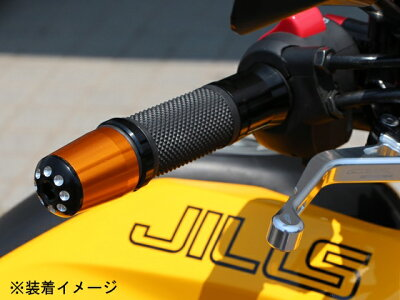 �ڥ���ߥӥ�åȥС�����ɥե��åȥ����סۥ�������ץ����ޡ������CB400SFCB1300SFCB400Four�ۡ��ͥå�VTR250GB250CB750XJR400XJR1300�Х�ǥ��åȥ��ե���ZRX400ZRX1200�Хꥪ��V-MAXSR400TW225FTR223