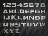 文字エンブレム|ジョグ ビーノ ダックス シャリー ディオ トゥディ ズーマー モンキー レッツ KSR110 XR50モタード NSR50 エイプ CB400SF ジェイド CB1300SF VTR250 NSR250 CB750 XJR400R XJR1300 YZF-R1 ZRX1200 バリオス ゼファー750 10P13Jun14