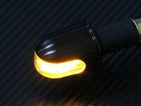 ��LED�С�����ɥ������饦��ɡۥ������ॺ���ޡ�PCX�ե���ĥ�CB400SFCB1300SFCBR250RCBR900RR�����ʥ�X�����ɥޥ������ƥ����ޥ�����XJR400RXJR1300�ɥ�å�������V-MAXYZF-R1GSRGSX-R750KSR110NINJA250RZRX���ե���GPZ900R