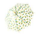 楽天ジルスターJillStar【新商品☆入荷】asoko(アソコ)パイナップル アンブレラ かさ 傘ジャンプ傘 ビニール傘 売り切れ御免 数量限定