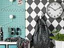 IKEA(イケア)KNALLAバックパックブラック/ホワイト...