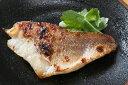 【送料無料】じんぼ「旬魚焼!フィレ」贅沢8種(13切)セット 赤魚の一風焼、サケの切り身、さわらの照り焼き、ブリ照焼、ホッケ照焼(片身)、カラスカレイ照焼、特大サバ塩焼、特大沖ハマチ照焼【smtb-kd】