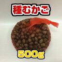 【プロ向け】【ウィルスフリー種】 自然薯の種むかご 500g【余零子】【ムカゴ】【天然種】【在来種】【税込・送料別】05P10Jan15
