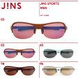 【JINS SPORTS】肌馴染みが良いチタンを使ったスポーツサングラス-JINS(ジンズ)
