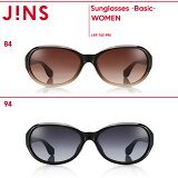��Sunglasses -Basic-�ۥ��󥰥饹 �١����å�-JINS�ʥ��󥺡�