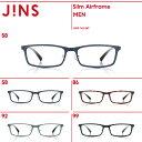 【Silm Airframe】スリムエアフレーム-JINS(ジンズ)