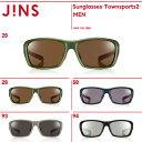【Sunglasses -Townsports2-】サングラス タウンスポーツ2-JINS(ジンズ)