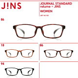 ��JOURNAL STANDARD relume �� JINS�ۥ������ȥ�-JINS�ʥ��󥺡�