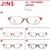 【mt × JINS SCREEN】JINSオリジナル mtコラボスクリーン(マスキングテープ付) -JINS(ジンズ)
