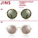 【Sunglasses Casual -combi-】サングラス カジュアル コンビ-JINS(ジンズ)