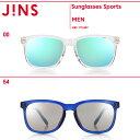 【Sunglasses Sports】サングラス スポーツ-JINS(ジンズ)